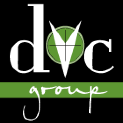 Dvc Group Planning Civil Engineering Project Management