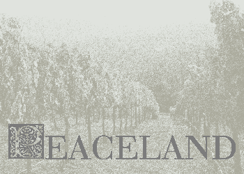 Peaceland Vineyards