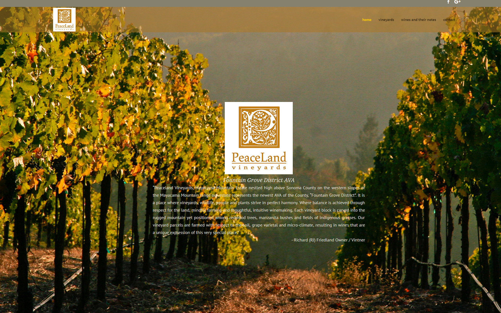 http://peacelandvineyards.com/