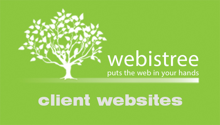 Client Websites